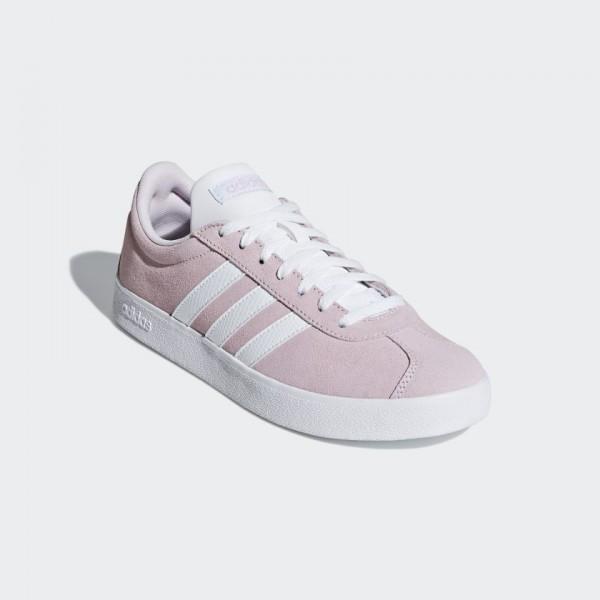 ADIDAS VL Court 2.0 Damen Sneaker