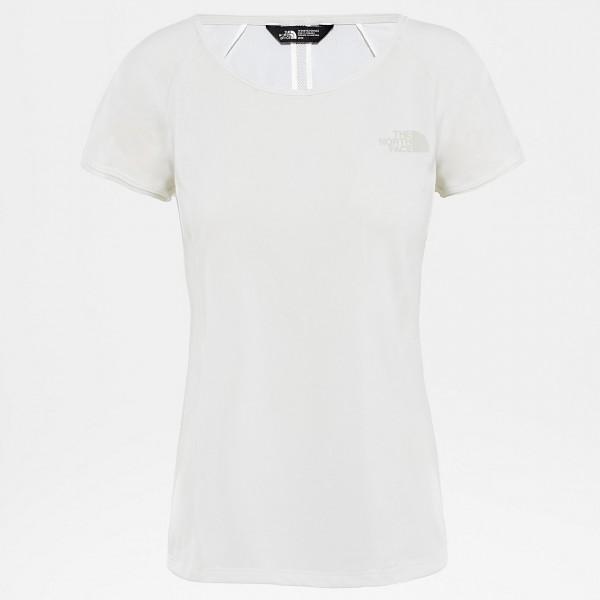 The North Face Hikesteller T-Shirt Damen