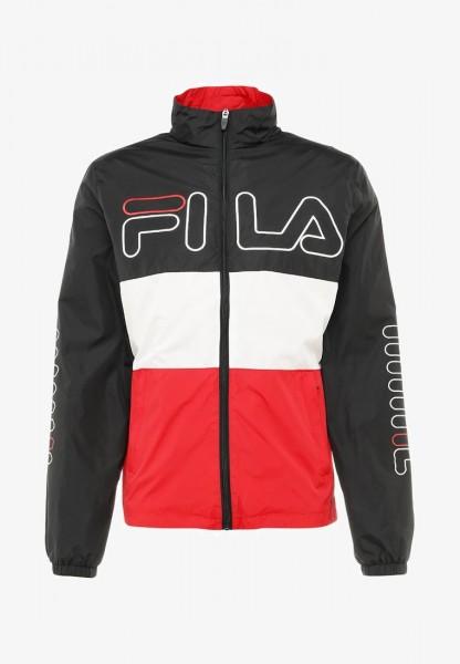 FILA Hugo Track Jacket - Herren Trainingsjacke