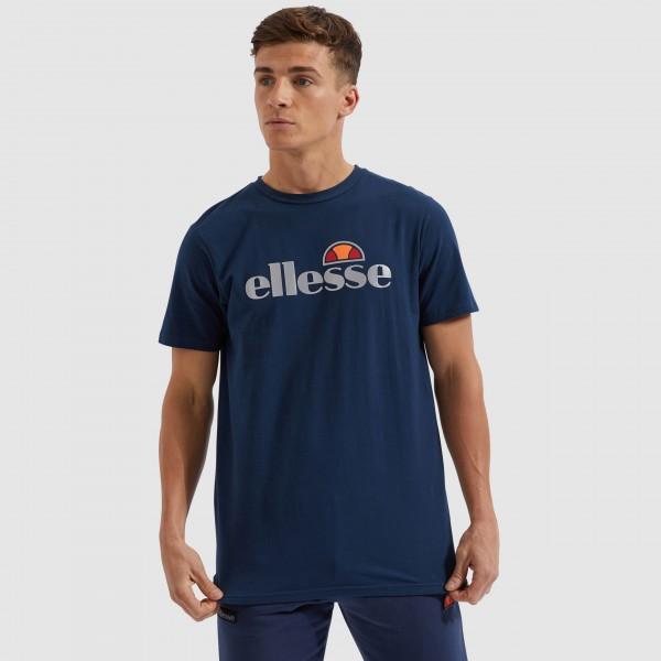 ELLESSE GINITI2 Herren T-Shirt