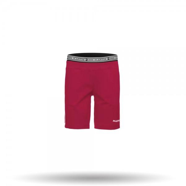 Martini FREEDOM Damen Shorts/Radshorts/Wandershorts