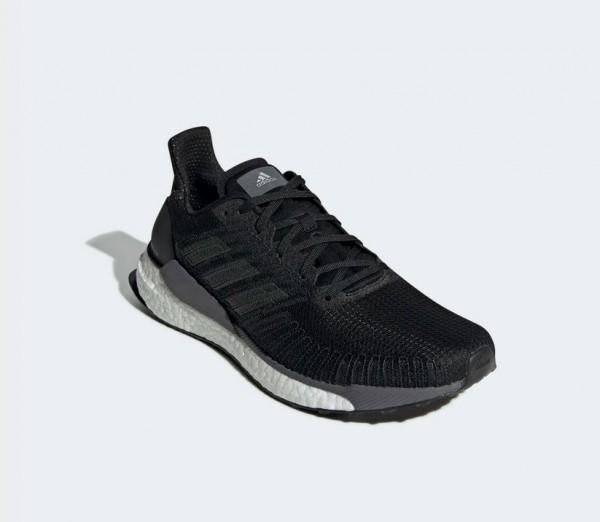 ADIDAS Solar Boost 19 Schuh - Damen Laufschuhe