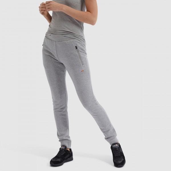 ELLESSE RIDOTTI Damen Track Pant / Jogginghose