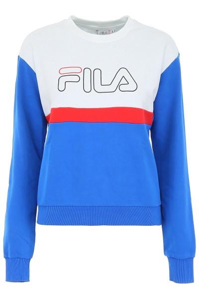 FILA Elisabeth Crew Sweat - Damen Sweatshirt