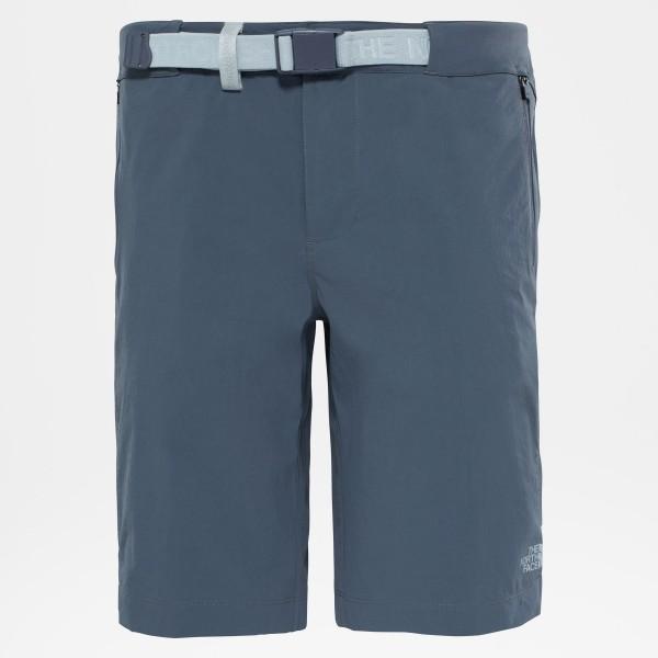 The North Face Speedlight Short - Damen kurze Hose