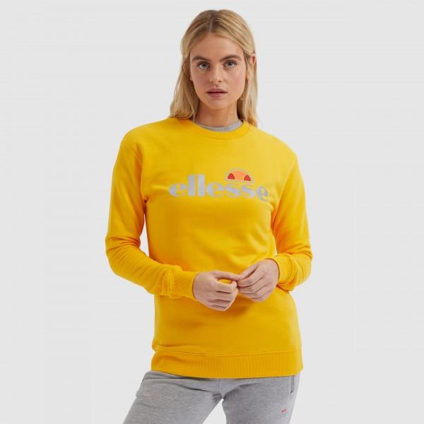 ELLESSE TOFARO Damen Sweatshirt