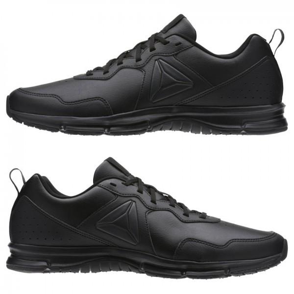 REEBOK Reebok Express Runner 2.0 Herren Sneaker