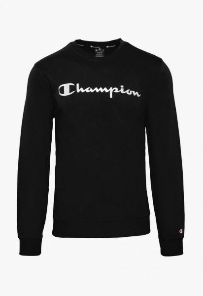 Champion Crewneck Sweatshirt - Herren Pullover