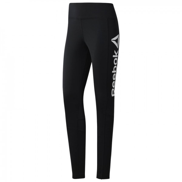 REEBOK Damen Workout Ready Leggings