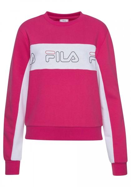 FILA Gemma Crew - Damen Sweatshirt