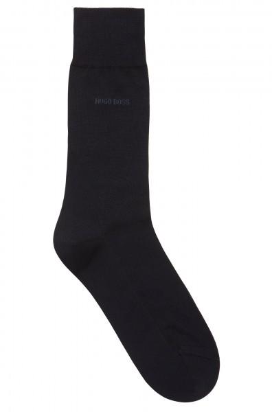Boss Style George RS Uni Socken Herren 1 Paar