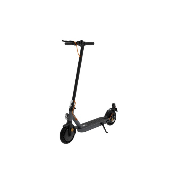 Trekstor E-Scooter EG 3168 mit Straßenzulassung