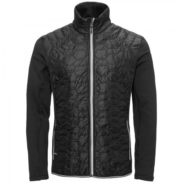 Elevenate Fusion Jacket - Herren Tourenjacke