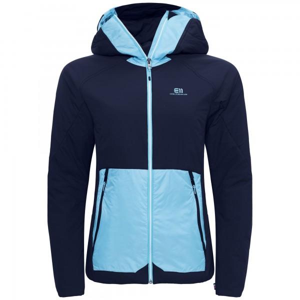 Elevenate BdR Insulation Jacket - Damen Outdoorjacke