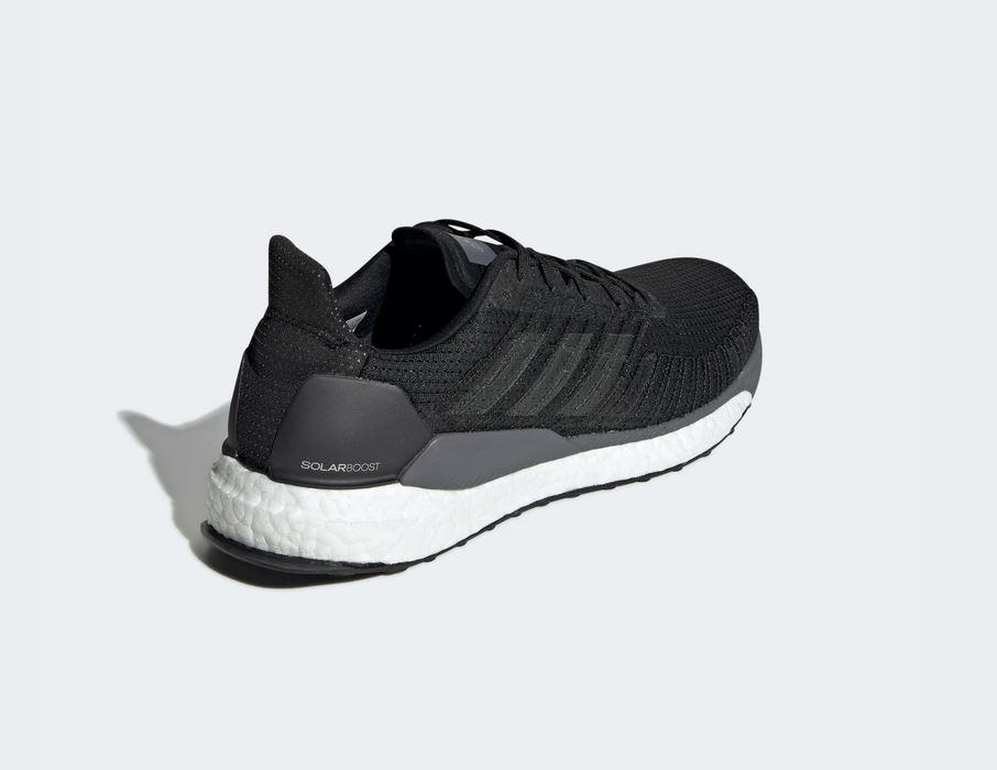 ADIDAS Solar Boost 19 Schuh Damen Laufschuhe