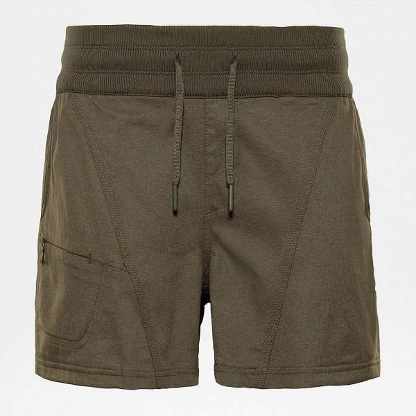 The North Face Aphrodite 2.0 Shorts Damen