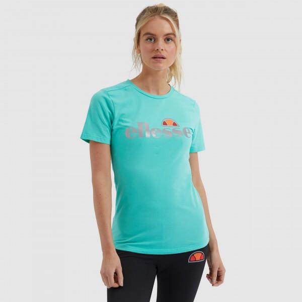 ELLESSE BARLETTA2 Damen T-Shirt